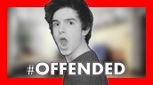 offended hashtag