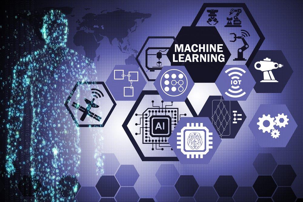 Machine learning and AI.jpg