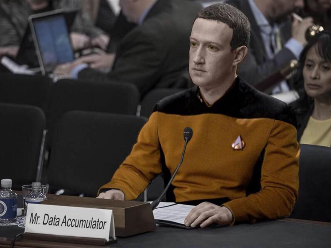 zuck-data