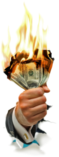 burning-money-png-2